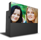 Video wall - DVS-6750F9IA/ DVS-6750F9CA